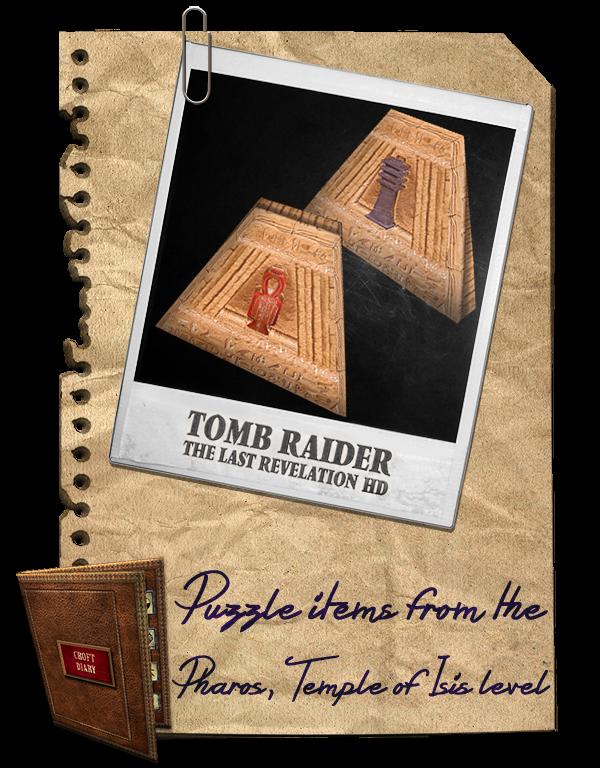 tr4hd-bts06-pharos-temple-of-isis-puzzle-itemsB32FD08C-E77C-29EC-B187-2E91439DEDCE.png