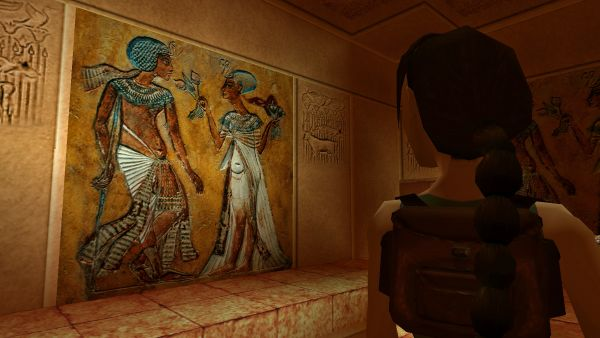 tr4hd-04-cleopatras-palaces05739325-4045-AEC3-13B3-98E93F5FE88F.jpg
