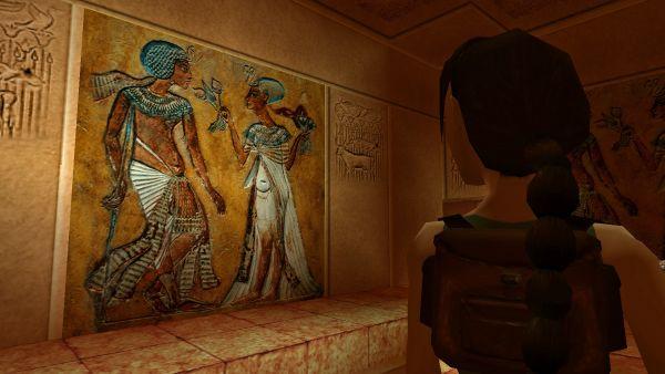 tr4hd-comparison-04-cleopatras-palaces26C04F2D-03C6-4C24-9461-A77F76F1653A.jpg