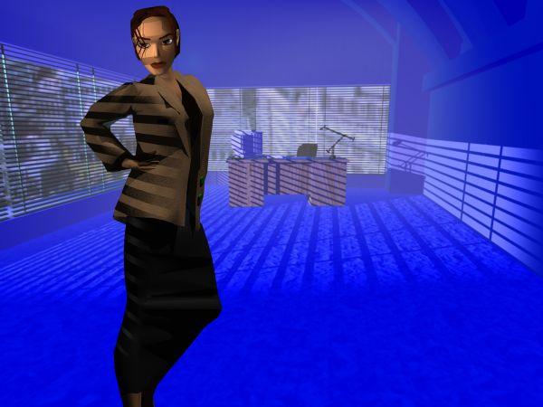 tr2-fashion061402F966-F9BF-5D67-2296-1F3CE111FB8E.jpg