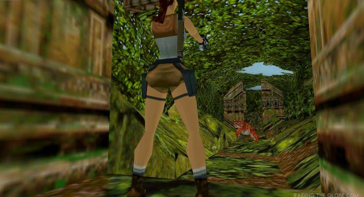 tr3-screenshot013E1FABBA9-225F-F316-5422-3A50DDA31177.jpg