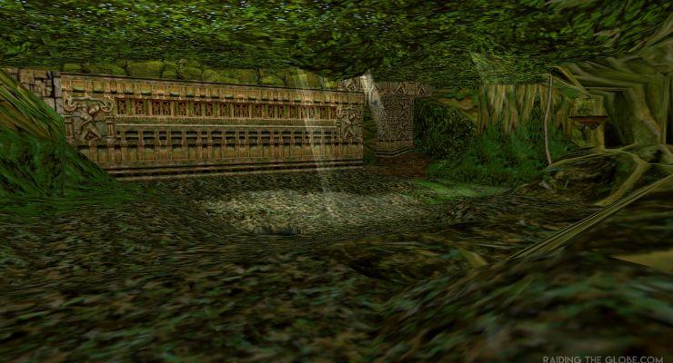 tr3-screenshot014FF76BB22-8F7F-F364-613F-3776FF75A1A0.jpg