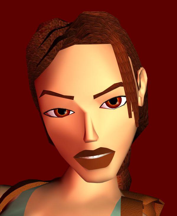 tr3-render11D0863CBB-9EF5-5D00-78B8-982FC85A333E.jpg
